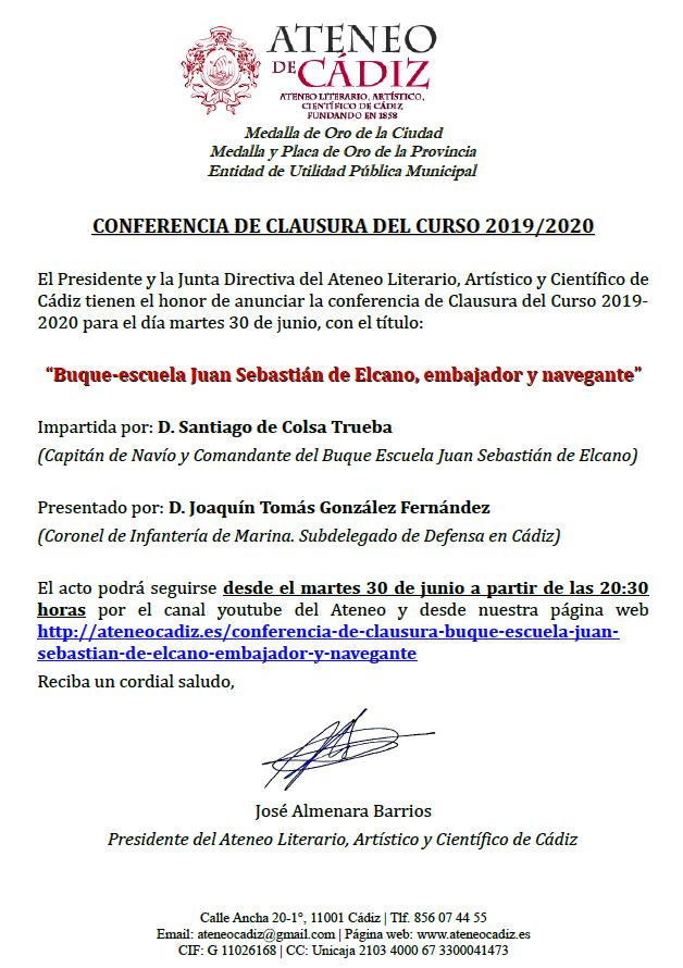 """""""Buque-escuela Juan Sebastián de Elcano, embajador y navegante"""""""