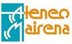 Boletín actividades del Ateneo de Mairena