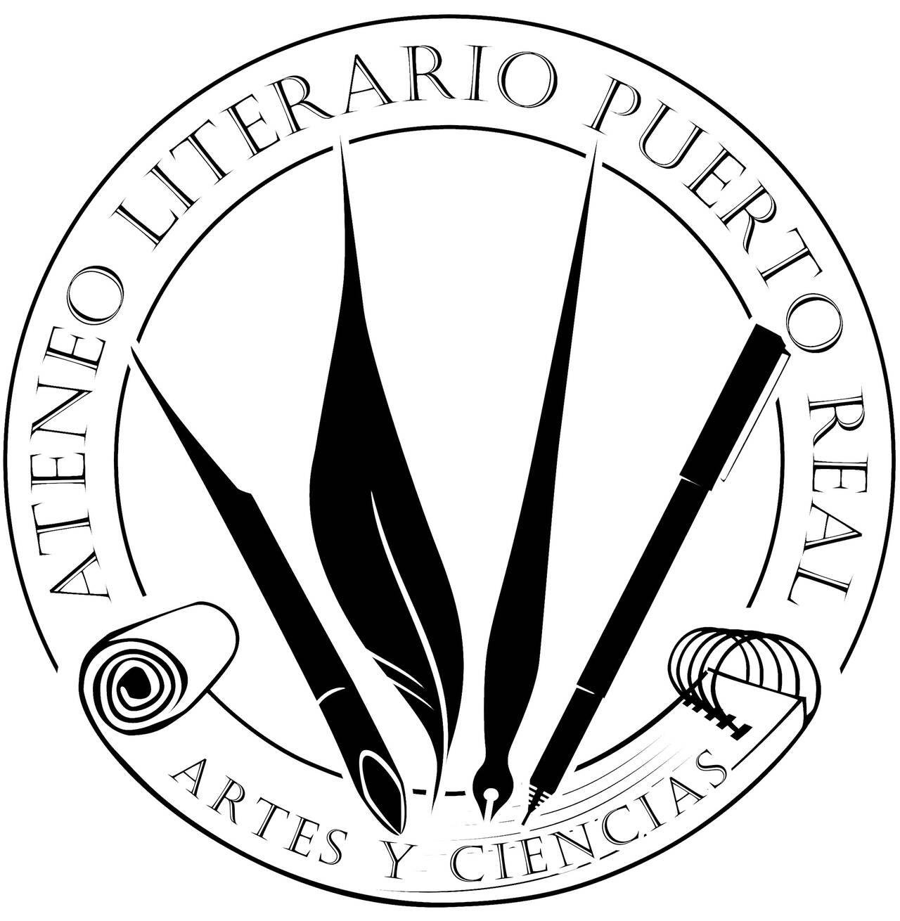 "I ""Hernán de Usero"" sonnet contest"