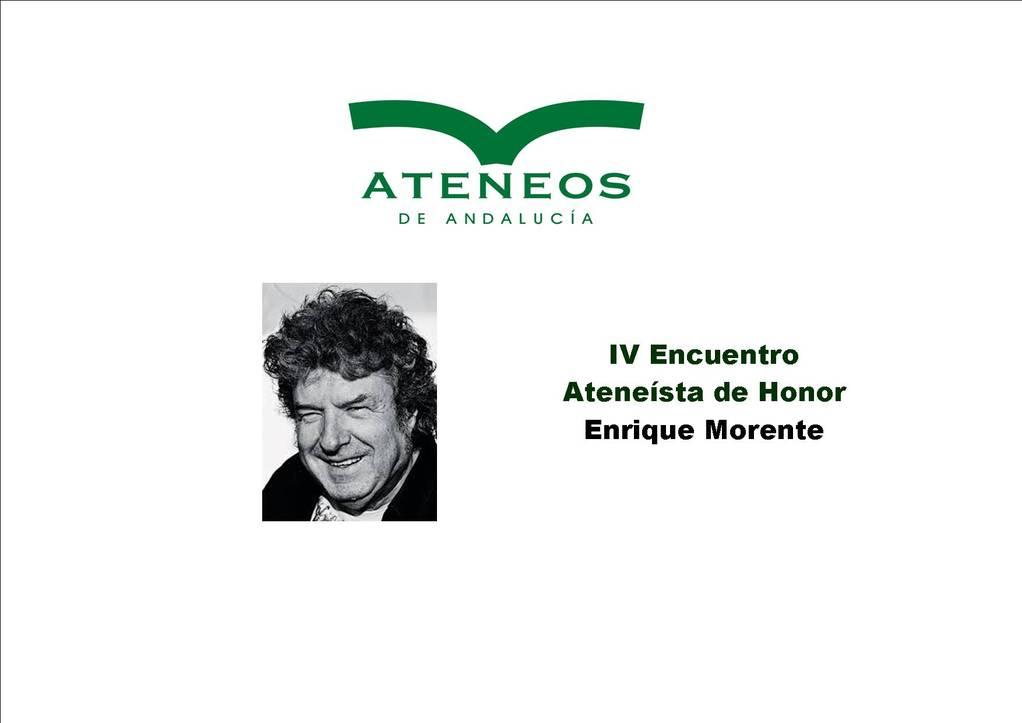 2013 Enrique Morente.jpg
