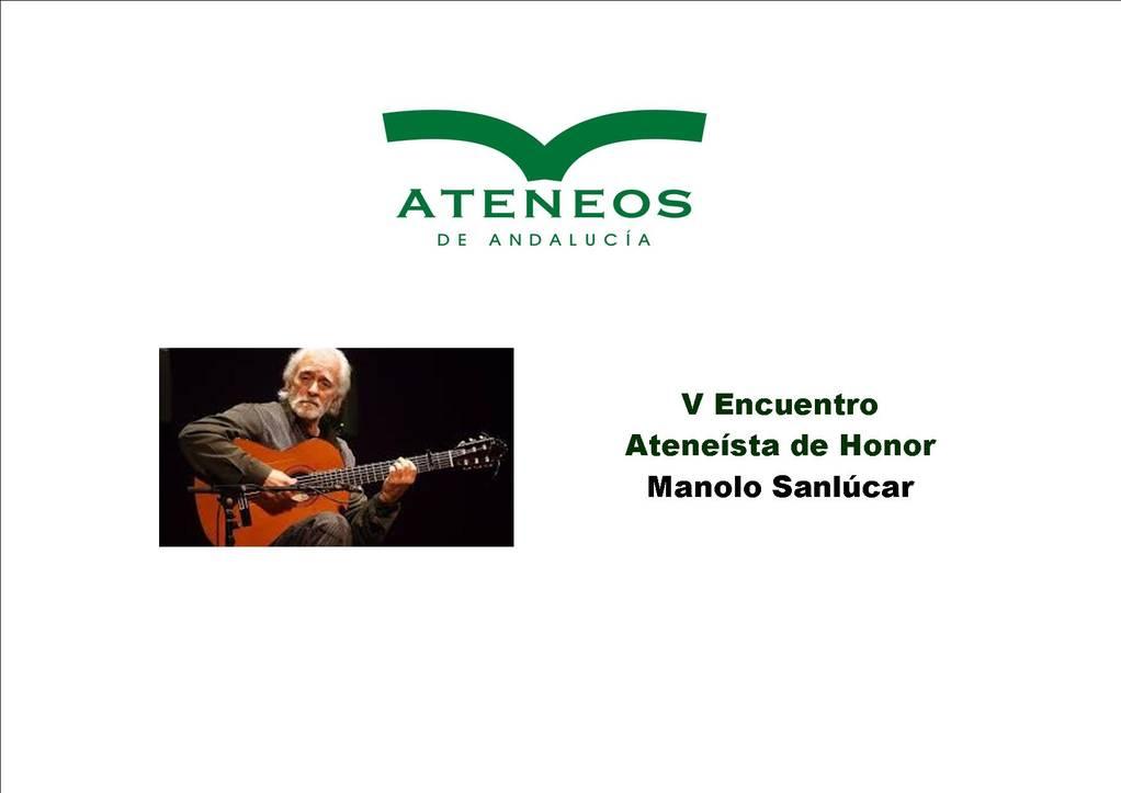 2014 Manolo Sanlúcar.jpg