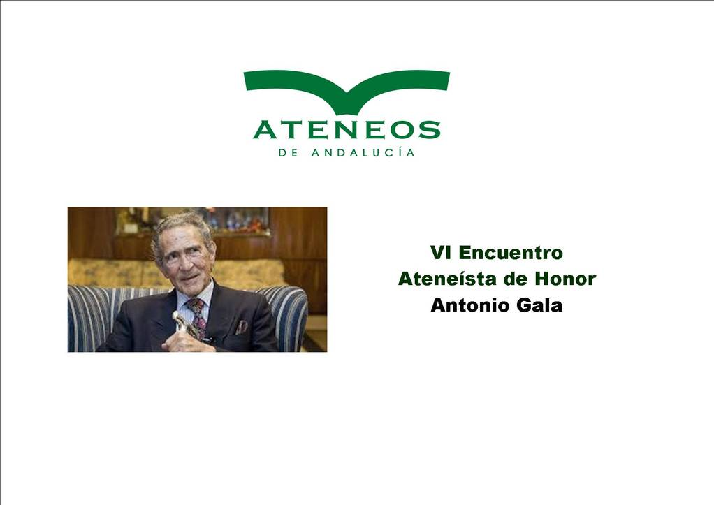 2015 Antonio Gala.jpg