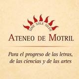 Ateneo de Motril