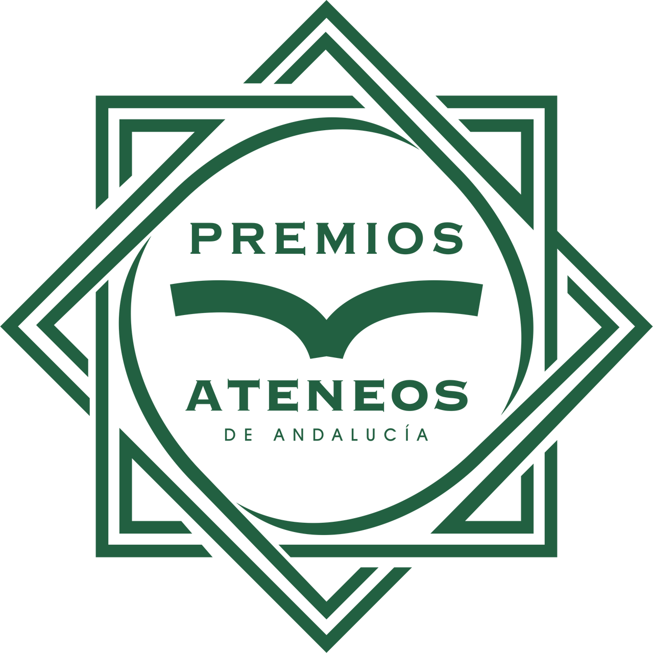 Ateneos of Honor