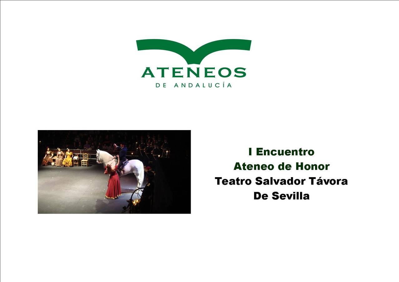 2010 Teatro Salvador Távora.jpg