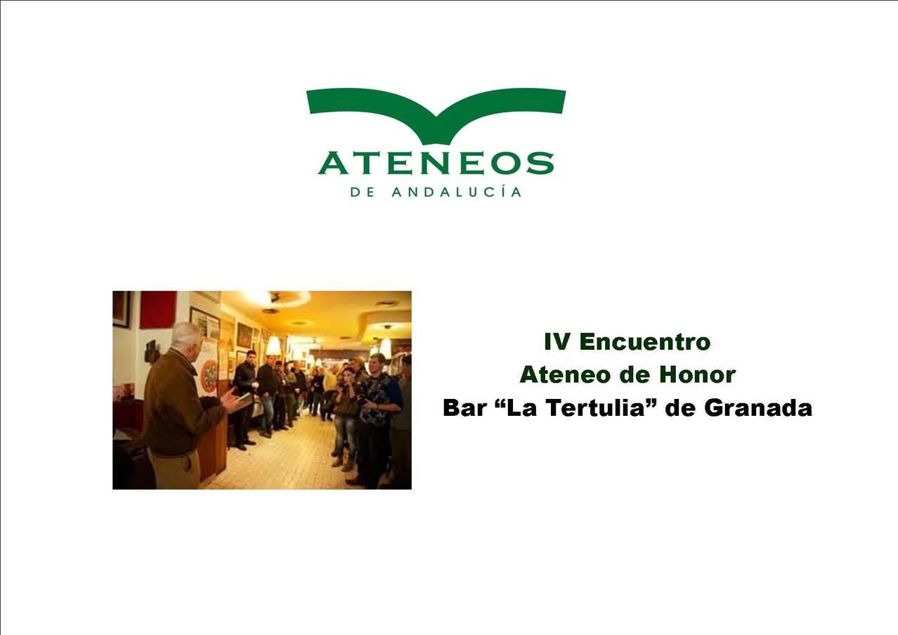 2013 Bar la Tertulia.jpg