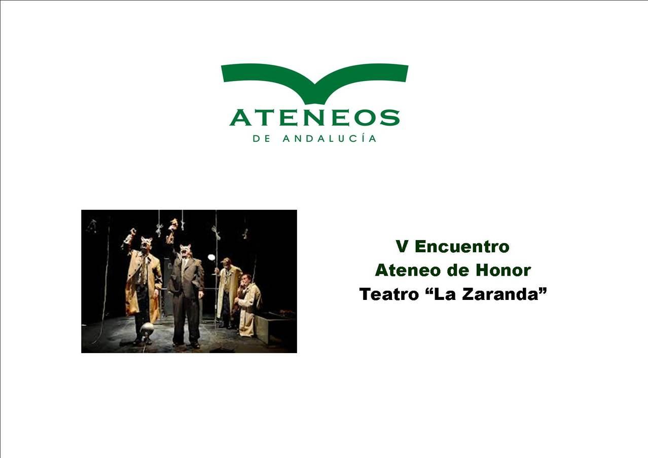 2014 teatro la Zaranda.jpg