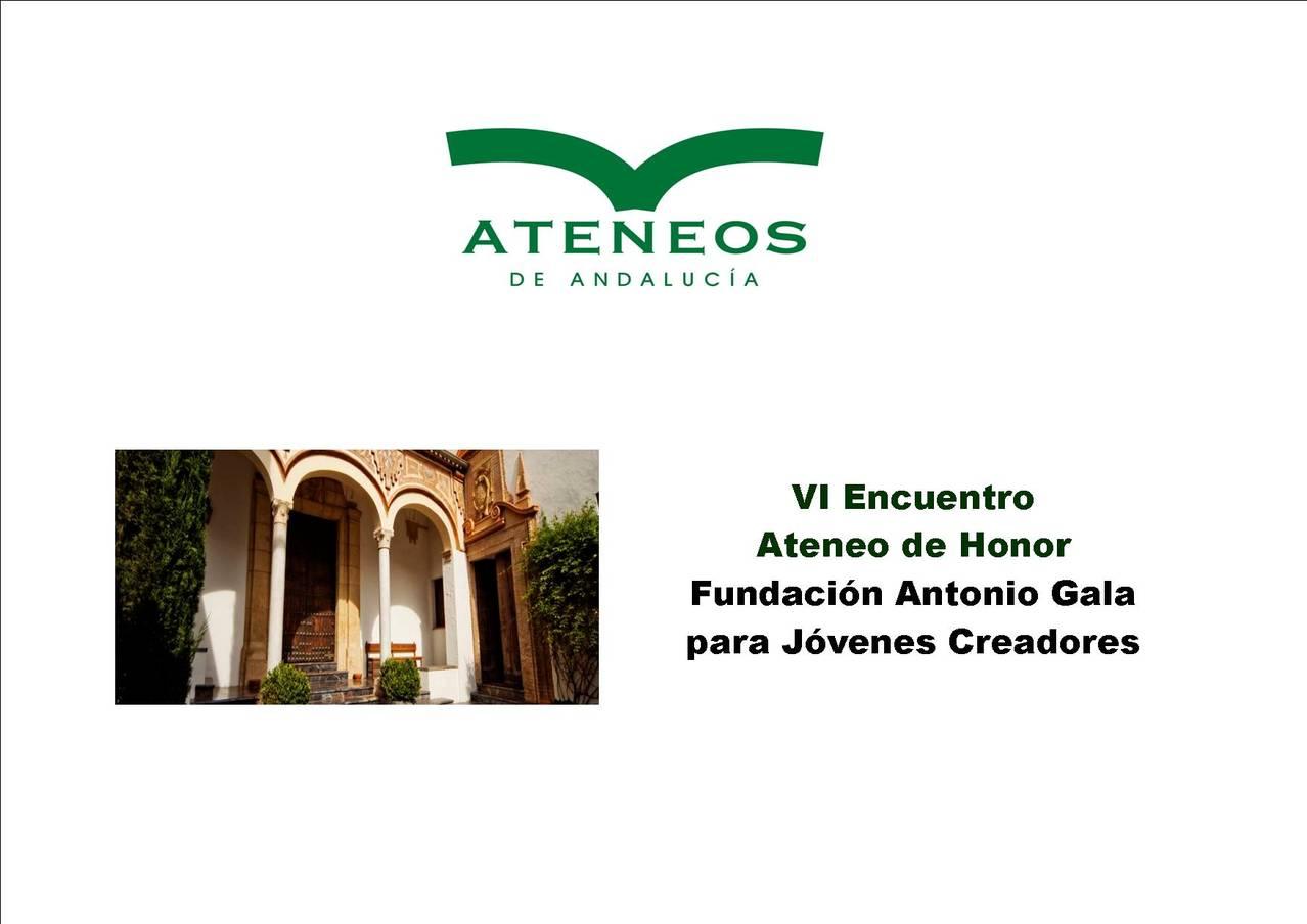 2015 Fundación Aº Gala.jpg