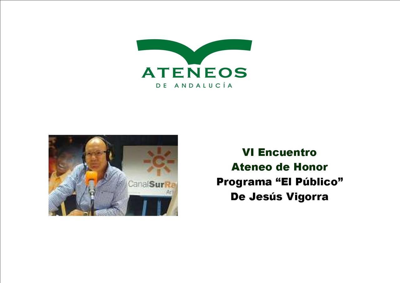 2015Programa El Público.jpg