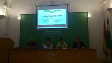 2014 fórum Córdoba.jpg