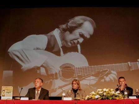 2014-04-05 V Encuentro de Ateneístas de Andalucia