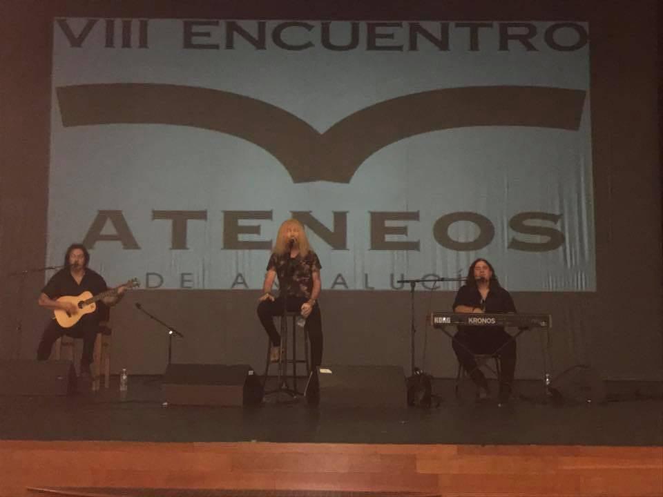 170930 VIII EncuentroAteneos (25).jpg