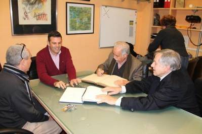 plato_galeria-ateneosandalucia-ateneos-de-andaluci