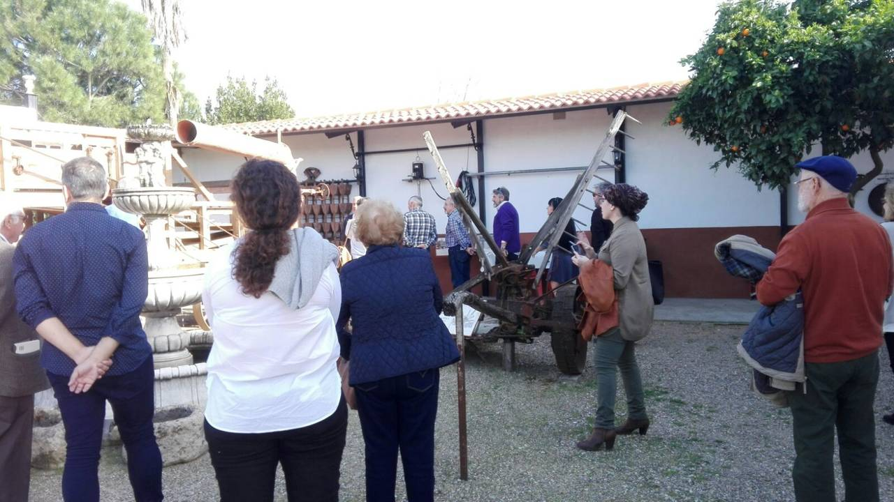 170318 Museo Etnológico (128).jpeg