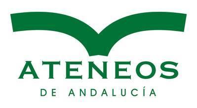 Ateneos de Andalucia