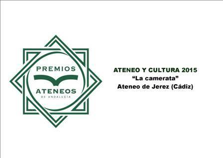 2015 At. y Cultura Premio hor..jpg