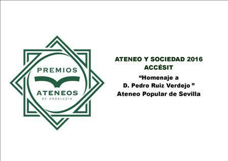 2016 At. y Sociedad Accésit II.jpg