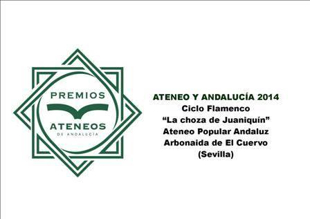 2014 At. y Andalucía Premio hor..jpg