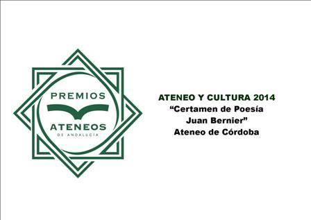 2014 At. y Cultura Premio I hor..jpg