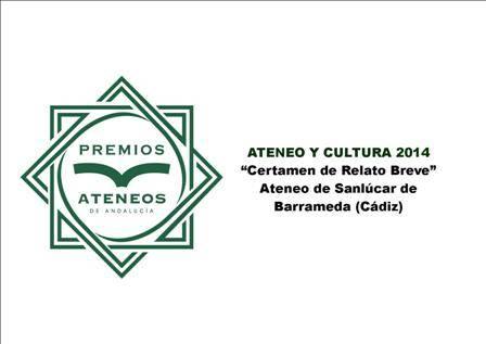 2014 At. y Cultura Premio II hor..jpg