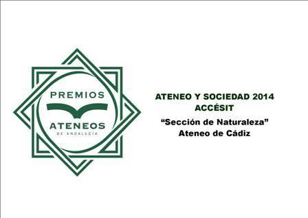 2014 At. y Sociedad Accésit hor..jpg