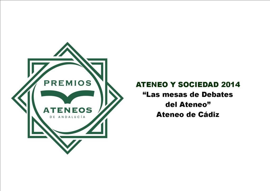 2014 At. y Sociedad Premio hor..jpg