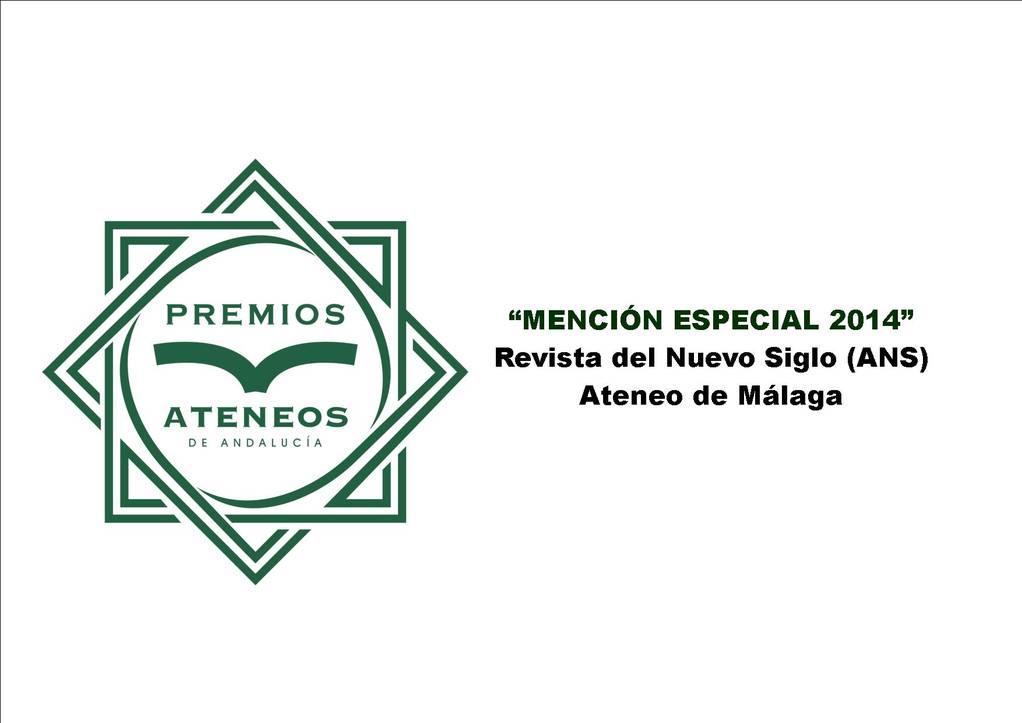 2014 Mención Especial  I hor..jpg