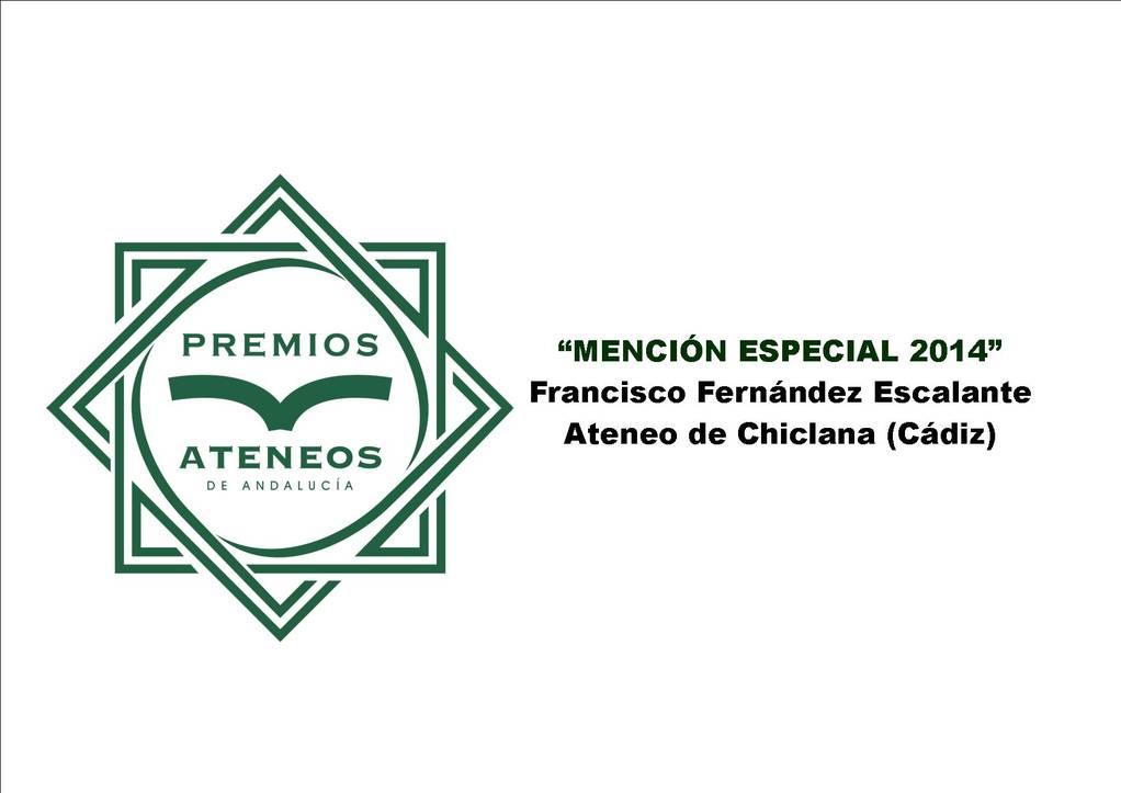 2014 Mención Especial  II hor..jpg