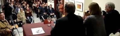 Ateneos de Andalucia Asociaciones Almodovar del Río Córdoba