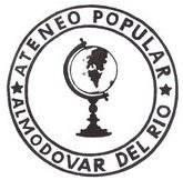 Ateneo Popular, Almodóvar del Río