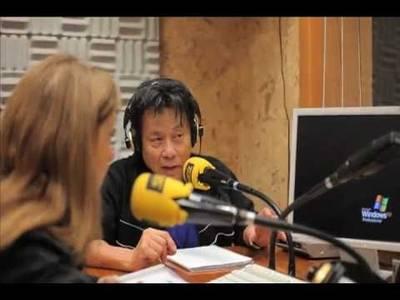 Yuen Method - Dr. Kam Yuen -
