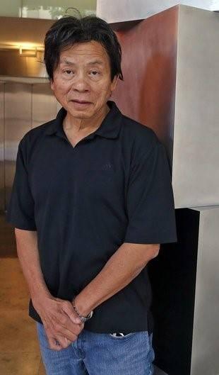 KAM YUEN, CREATOR OF MÈTODE YUEN
