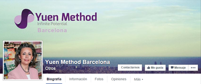 Yuen Method Barcelona