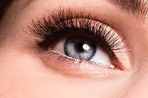 Permanent course and eyelash tint