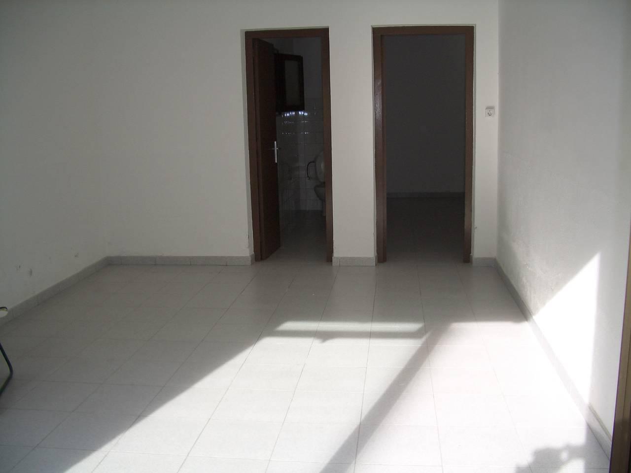 Appartement à louer (Ref. 17031)