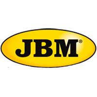 JBM Camp