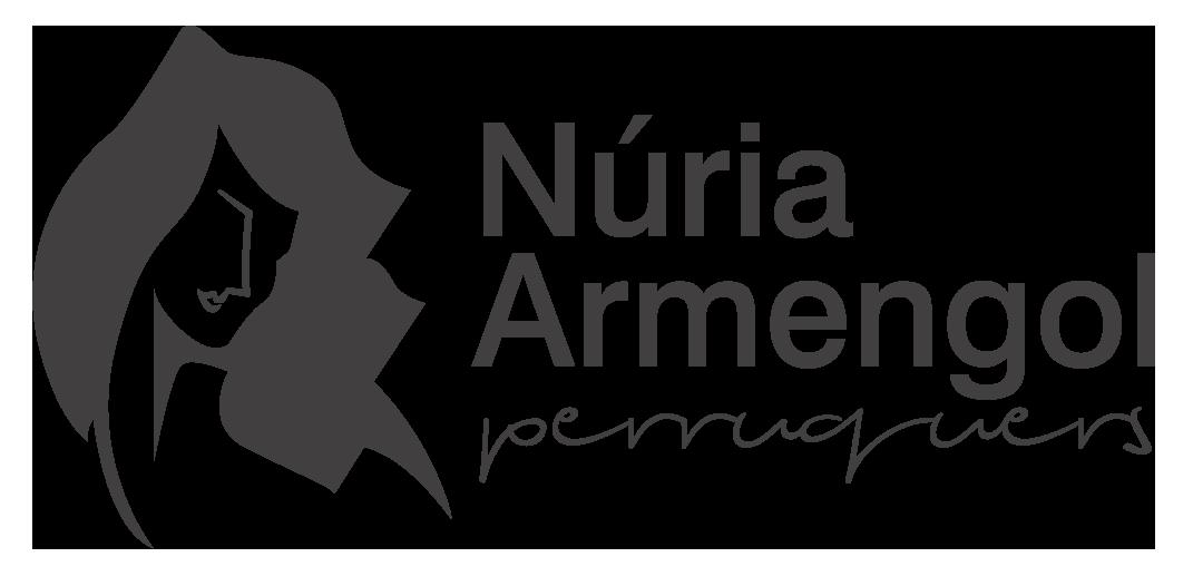 Núria Armengol Perruqueria