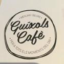 Cafeteria Guíxols Cafè
