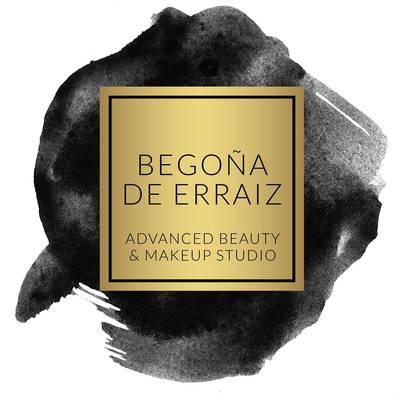 Begoña de Erraiz Advanced Beauty & Makeup Studio