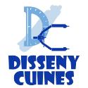 Disseny Cuines