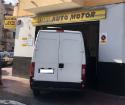 Garatge Automotor