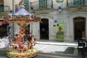 Museu d'Història de la Joguina