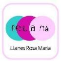 Llanes Rosa Maria