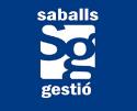 Saballs Gestió