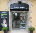 Perruqueria Sara Style