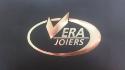 Vera Joiers