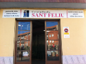 Cristalleria Sant Feliu