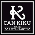 Can Kiku - Cafè Restaurant