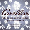 Casellas Interiors