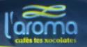 L'Aroma